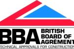 September 10th 2011 - K-135 Accredited BBA Product Agrément Certificate 11/4863
